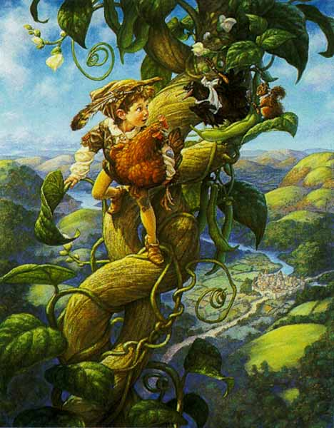 gustafson_-_jack_and_the_beanstalk-726768