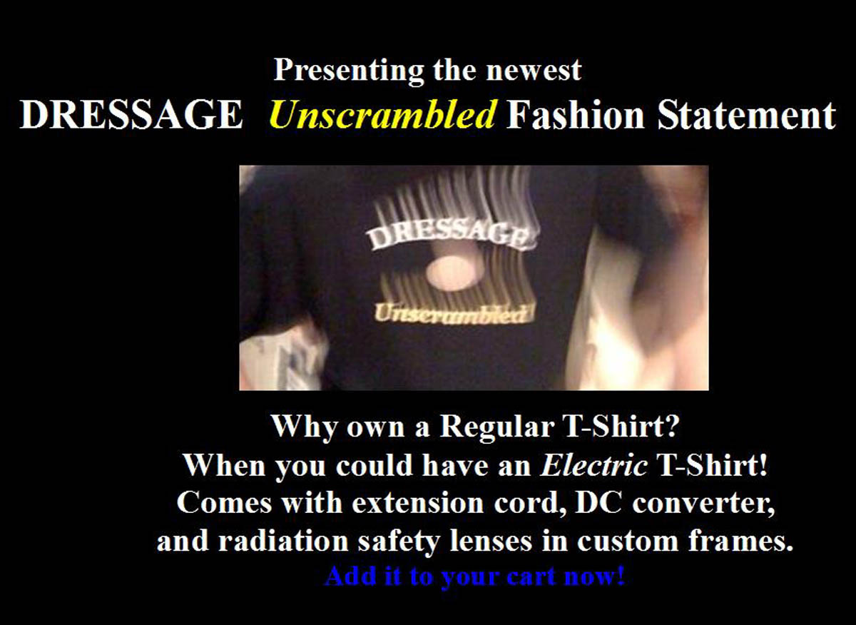 12-electric-shirt