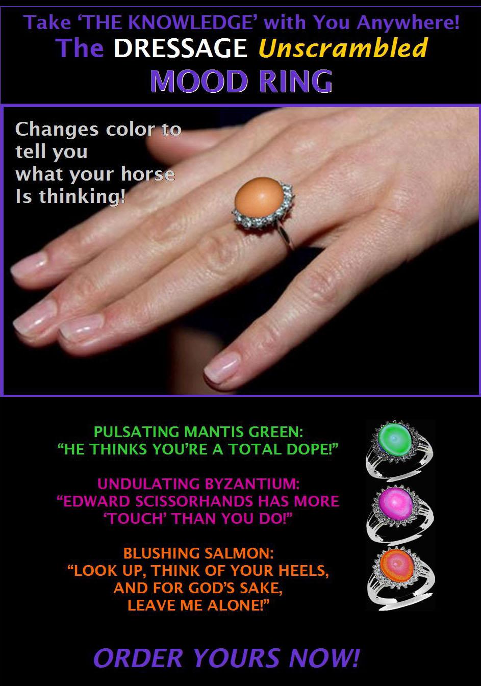 23-mood-ring