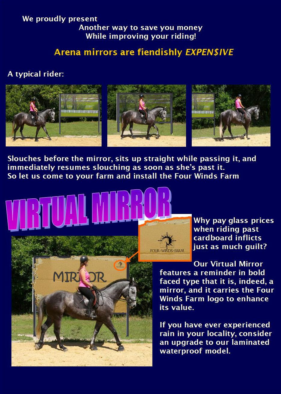 25-virtual-mirror