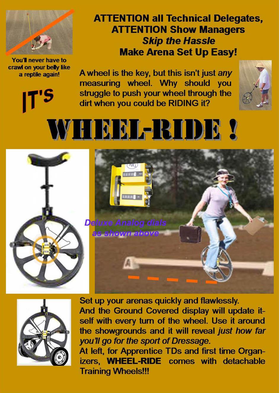 29-wheel-ride-rev