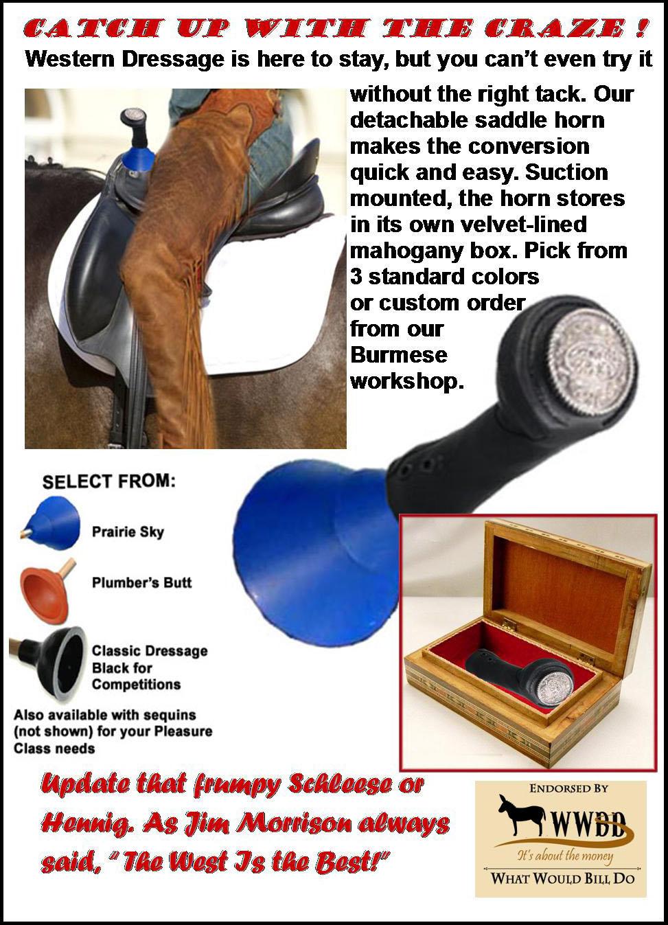 33-saddle-horn-3