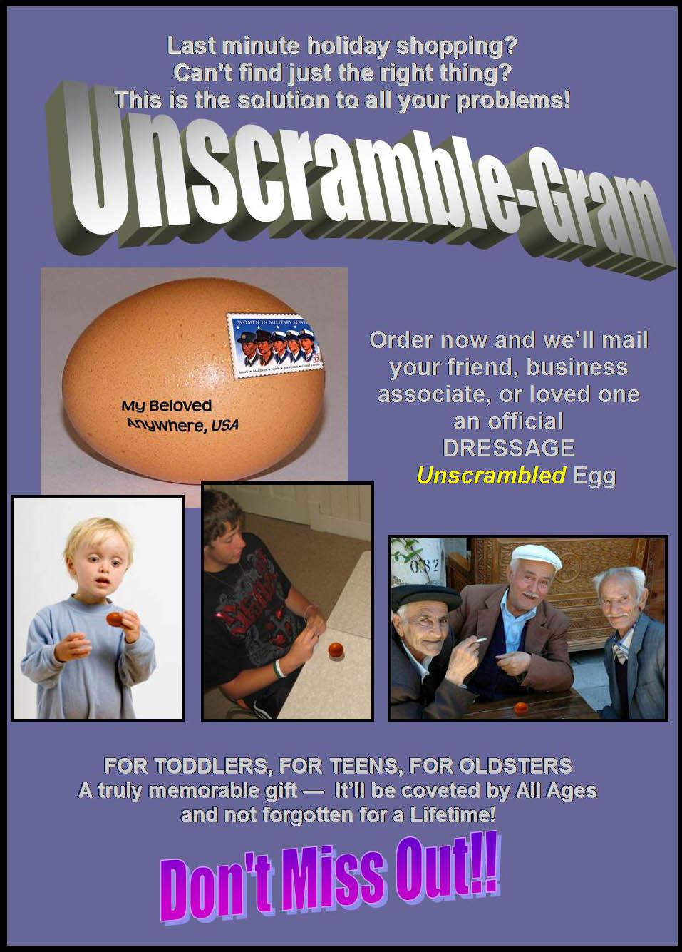 35-unscramble-gram