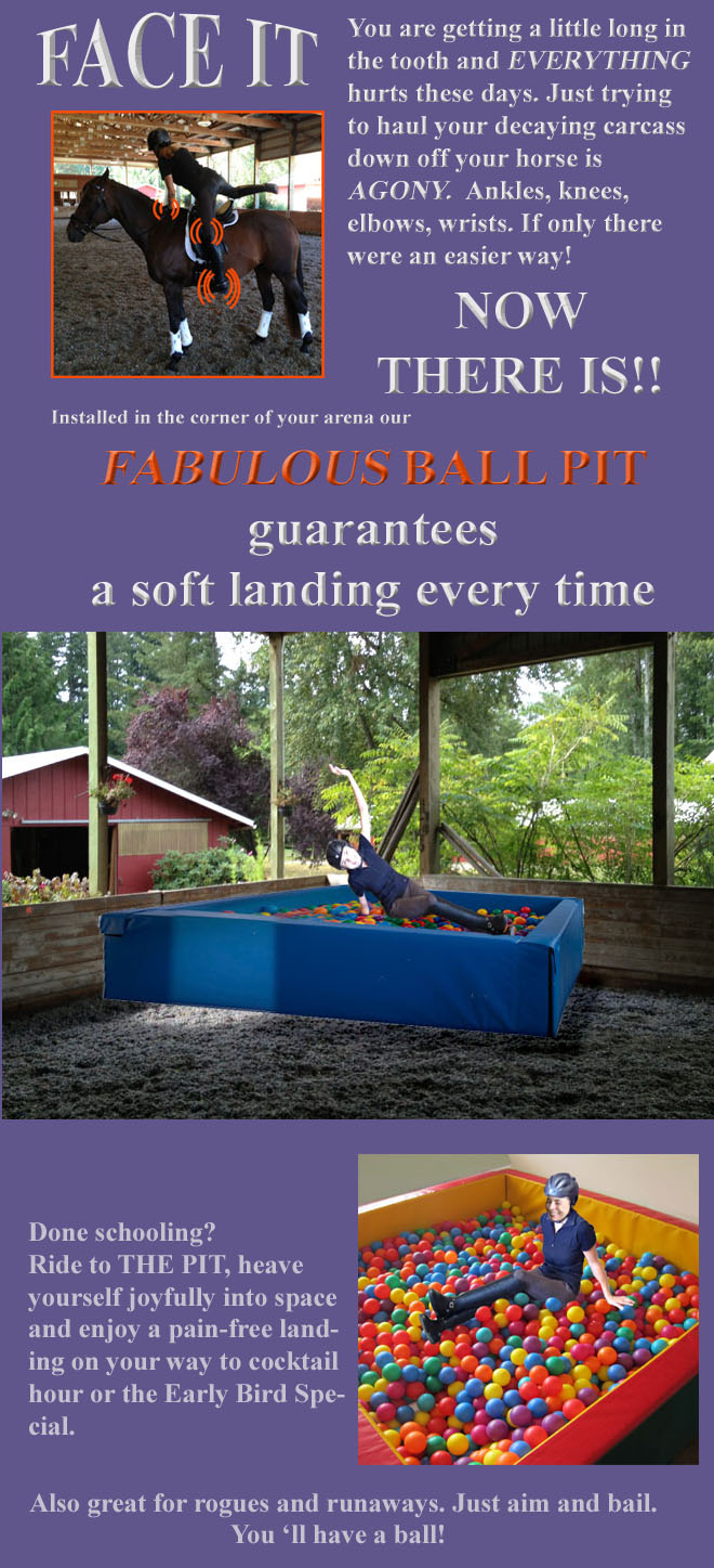 37-ball-pit